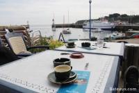 Groix Island - Port-Tudy - 4