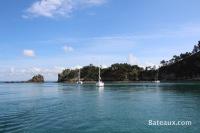 Virgin Island of Saint-Hernot - 12